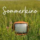 Kino: SOMMERKINO am 20. August 2021