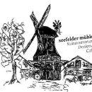 Konzerte in der Mühle