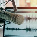 Podcastworkshop am 24. Juli-Noch Plätze frei!