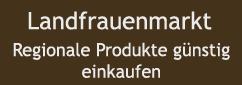 Landfrauenmarkt