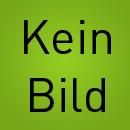 Bridge Markland spielt Georg Büchners