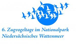 LOGO-klein_Zugvogeltage2014