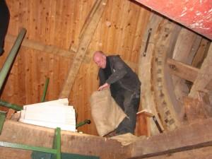 Mühlenrenovierung01 11.02.2015 klein