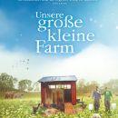 """Kino EXTRA am 5. November 2021: """"Unsere große kleine Farm"""""""