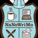 offener SchreibTisch – NANOWRIMO