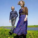 Konzert: Linde Nijland& Bert Ridderbos