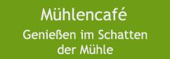 Mühlencafe