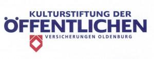 Logo Kulturstiftung